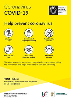 Help Prevent Coronavirus.jpg