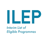 ilep-logo.png