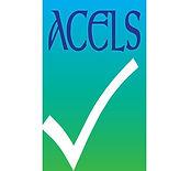 acels-logo.jpg