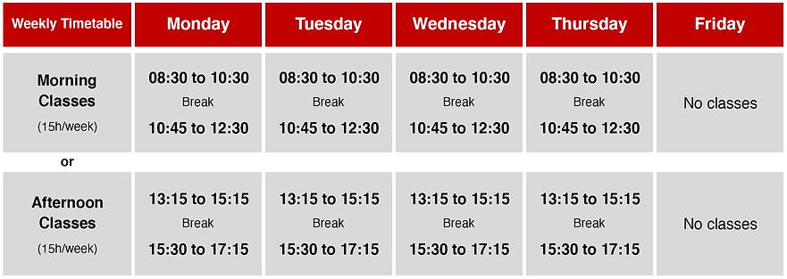 dcas-website-new-timetable.png