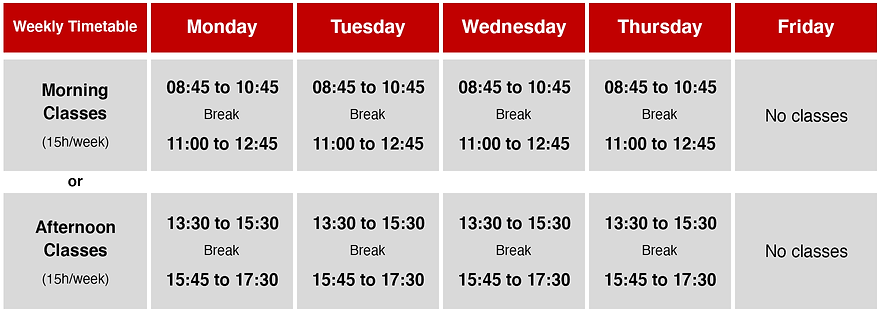dcas-website-new-timetable-2nd-start.png