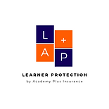 learner-protection-logo.png