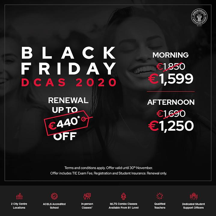 dcas-black-friday-2020-proposal-renewal-