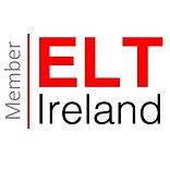 member-elt-ireland-logo.jpg