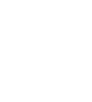 dcas-logo-white.png