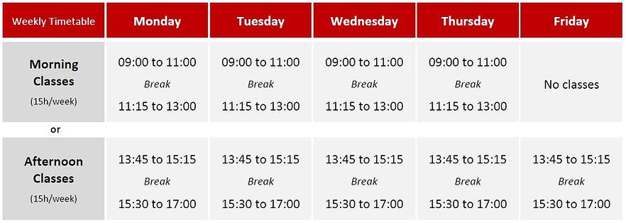 timetable.jpg