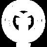 dcas-logo-header.png