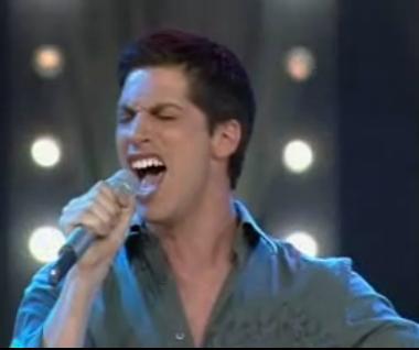 Israeli Idol