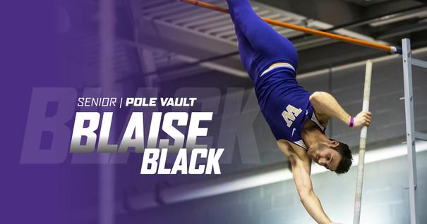 Blaise Black2.jpg