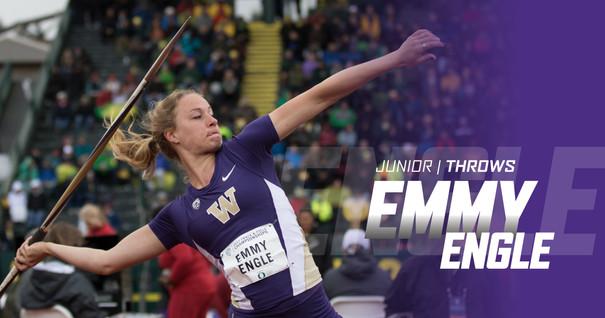Emmy Engle3.jpg