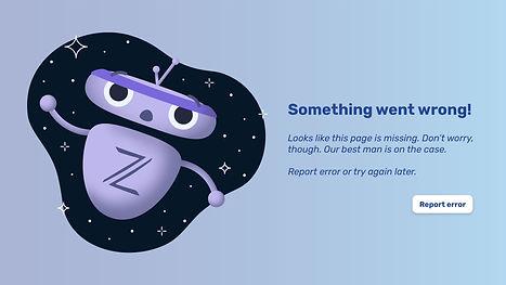 error_404.jpg