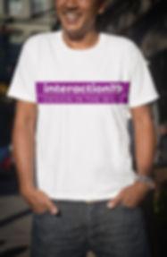 final_shirt.jpg