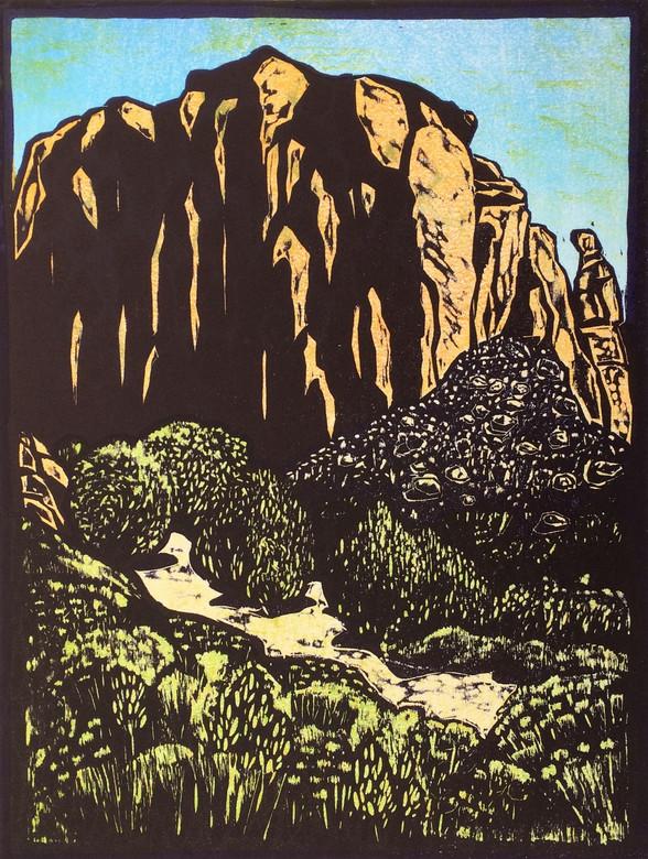 Burr Trail Canyon.1.jpg