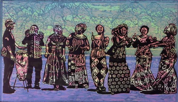 Sing-Praise God-Dance (warm light).2.jpg