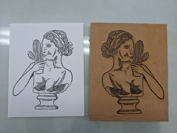 Print or Bust.jpg