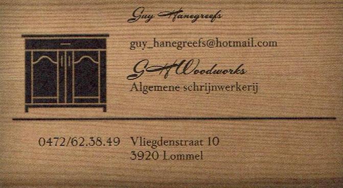 Logo_Guy.jpg