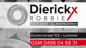 Logo Robbie Dierickx.JPG