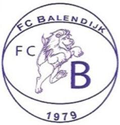 Logo FC Balendijk goed.jpg