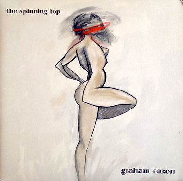 the-spinning-top-a.jpg