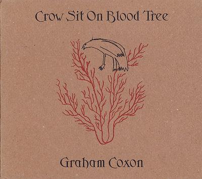 crow-sit-on-blood-tree-a.jpg