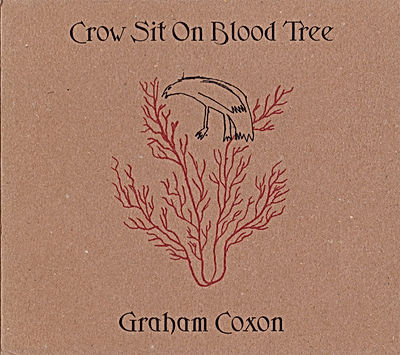 crow-sit-on-blood-tree-a.jpg