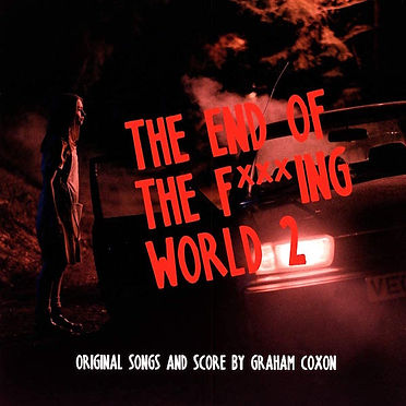end-of-f***ing-world-2a.jpg