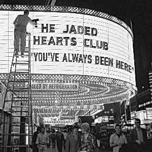 the-jaded-hearts-club-youve-always-been-