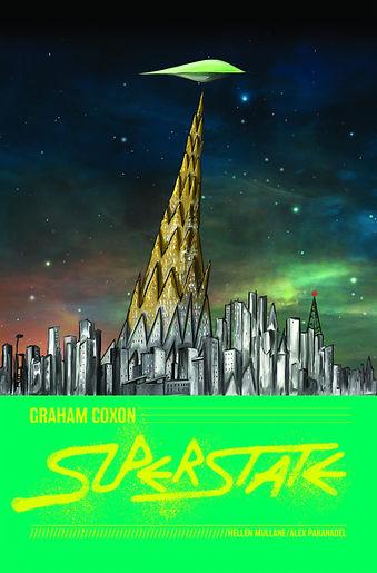 Graham-Coxon-Z2-Comics-Superstate-HIGH-R