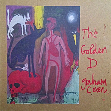 the-golden-da.jpg