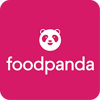foodpanda-01.png