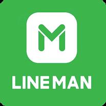 line man-01.png