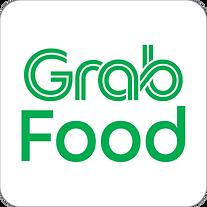 grab food-01.png