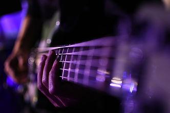 bass-5158902_1920.jpg