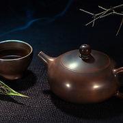 tea-art-2094419_1920.jpg