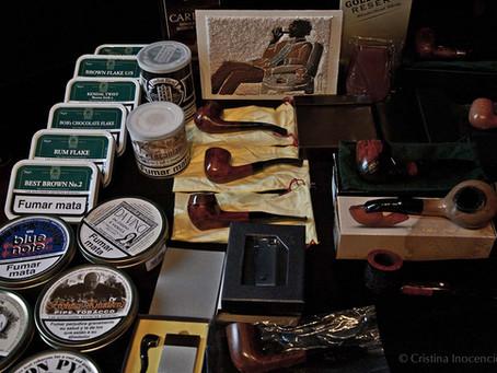 Tabac (Tipus i Generalitats)