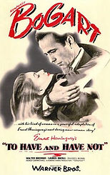 To_Have_and_Have_Not_(1944_film)_poster.