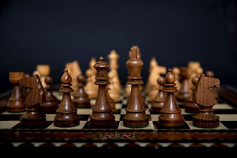 chess-3960184_1920.jpg