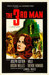The_Third_Man_(1949_American_theatrical_