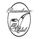 Logo-Pipa-Club.jpg