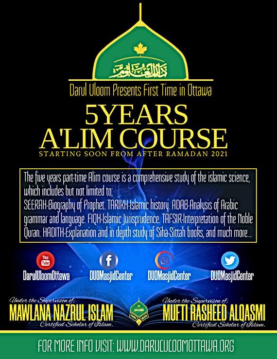 Alim Course.jpg