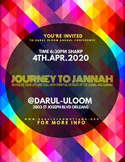 JOURNEY TO JANNAH CONFERENCE 2020.jpg