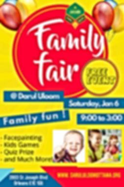 05- Family Event .jpg