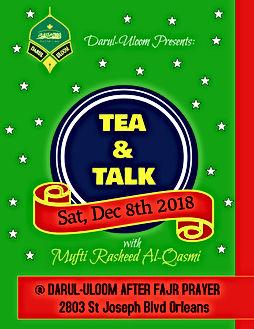 29-Tea & Talk.jpg