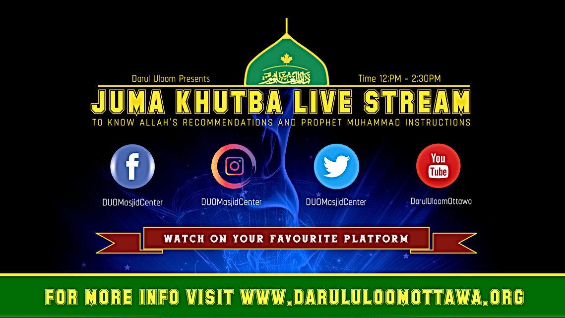 Juma Khutba Live.jpg