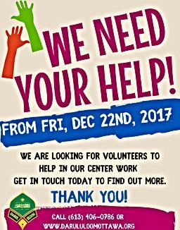 03- Volunteers.jpg