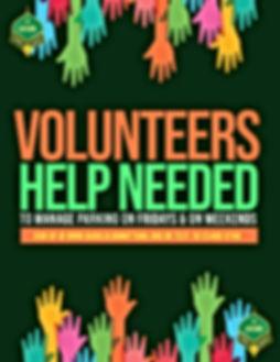 42- Volunteers.jpg
