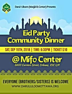 21- Community Party.jpg