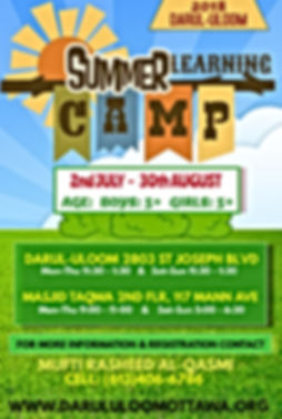 18- Summer Camp.jpg