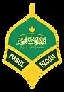 DUO Logo-2018.png