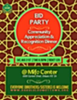 Copy of Copy of Copy of Iftar Party Flye